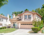 1057 Waterville Lake Rd, Chula Vista image