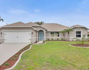 2 Carlos Court, Palm Coast image