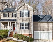 2711 Sweet Gum Drive, Hillsborough image