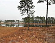 Lot 415 Waterbridge Blvd., Myrtle Beach image
