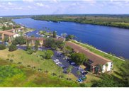 16000 Bay Pointe BLVD Unit 202, North Fort Myers image