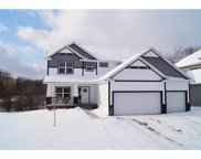 20630 Hamlet Avenue N, Forest Lake image