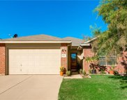 3920 Cane River, Fort Worth image