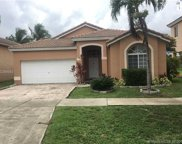 5332 NW 110th Ave, Doral image