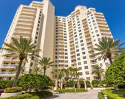 1200 Gulf Boulevard Unit 1202, Clearwater Beach image