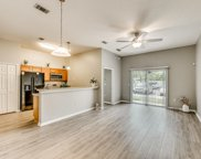 9625 AMARANTE WAY Unit 3, Jacksonville image