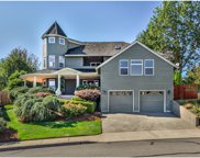 14383 SW 134TH  DR, Tigard image