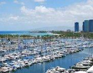 1777 Ala Moana Boulevard Unit 1133, Honolulu image