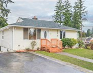 5603 238th St SW, Mountlake Terrace image
