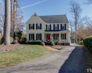 2347 Hales Road, Raleigh image