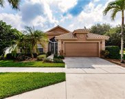 8440 Indian Wells Way, Naples image