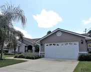 10 Clear Court, Palm Coast image