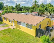 9865 Sw 212th St, Cutler Bay image