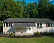 6115 State Park Road, Travelers Rest image