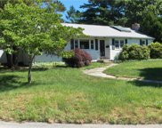 104 Mitola DR, North Kingstown, Rhode Island image