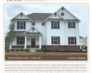 10696 Sunbeam  Circle, Fishers image