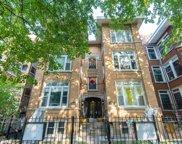 4821 N Sawyer Avenue Unit #G, Chicago image