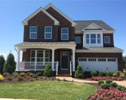 15600 Cambria Cove Boulevard, Chesterfield image