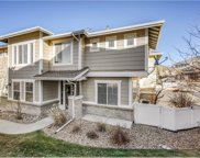 10141 Autumn Blaze Trail, Highlands Ranch image