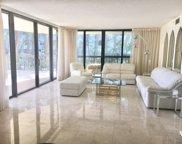 3440 S Ocean Boulevard Unit #108s, Palm Beach image