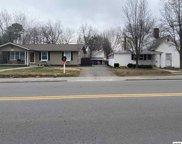 428 Park Rd, Sevierville image
