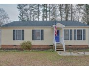 3207 Roland View Terrace, Chester image