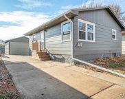 117 W 42nd St, Sioux Falls image