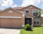 11042 River Trent CT, Lehigh Acres image