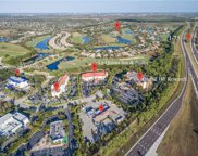9520 Marketplace Rd, Fort Myers image