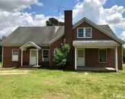 4600 Old Wake Forest Road, Raleigh image