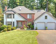 24518 SE 42nd Place, Sammamish image