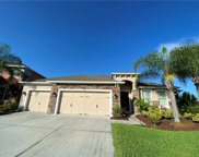 1758 Boat Launch Road, Kissimmee image