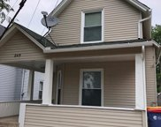849 Hovey Street Sw, Grand Rapids image