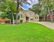 2745 Lake Forest Dr, Round Rock image