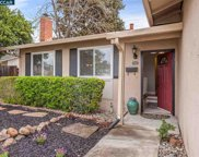 3330 Winthrop St, Concord image