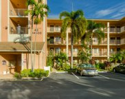 14500 Stirling Way Unit #106, Delray Beach image