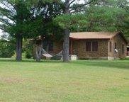 1557 County Road 4764, Boyd image