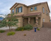 13623 N Vistoso Reserve, Oro Valley image
