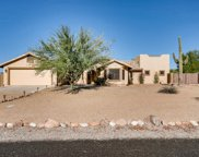 5234 E Pioneer Street, Apache Junction image