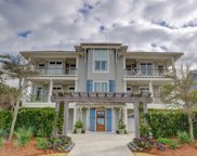 6 Beach Road S, Wilmington image
