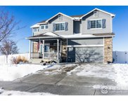 238 Sycamore Ave, Johnstown image