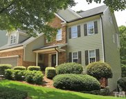 210 Rosenberry Hills Drive, Cary image