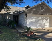 21426 Grand National Ave, Pflugerville image