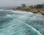 245 Coast Blvd Unit #B1, La Jolla image