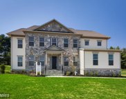 5014 GAITHERS CHANCE DRIVE, Clarksville image