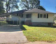 2315 Fowler  Street, Anderson image