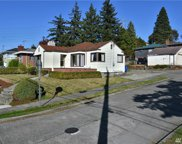 4848 15th Ave S, Seattle image