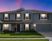 14402 Abington Heights Drive, Orlando image