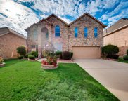 4943 Eyrie Court, Grand Prairie image