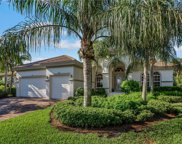 5597 Whispering Willow Way, Fort Myers image
